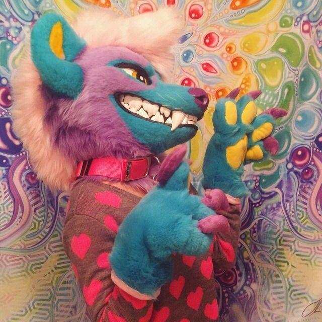 Series On Twitter Fursuit Furry Anthro Furry Furry Art