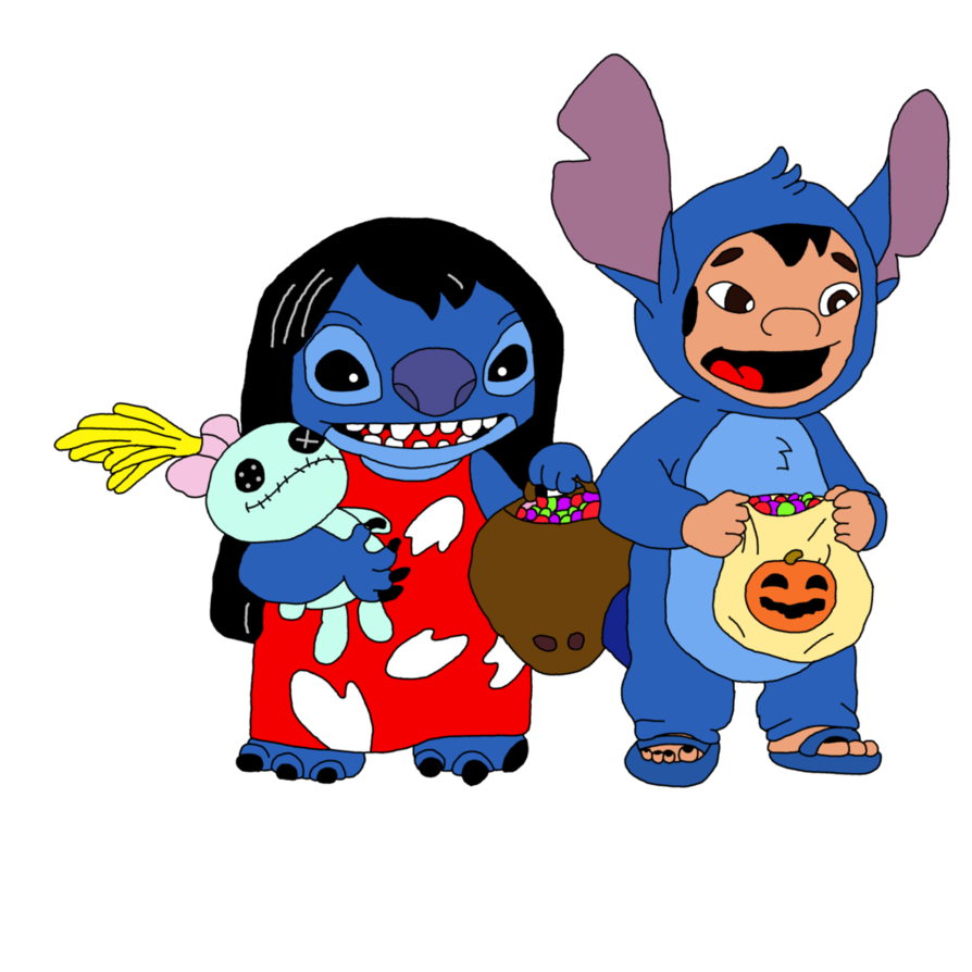 I Need A 0 3 Month Stitch Halloween Costume And I Cant Find It Lilo And Stitch Stitch Disney Lelo And Stitch