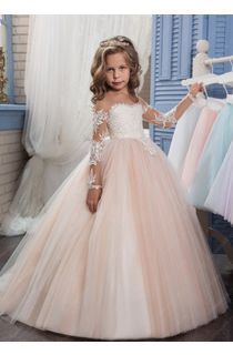 купить недорого детские нарядные пышные бальные выпускные новогодние платья  на выпускной на новый год в детский 14fe1c8d47523