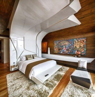 Iniala-hotel-in-phuket INTERIOR IMAGES Pinterest Phuket - iniala luxus villa am strand a cero