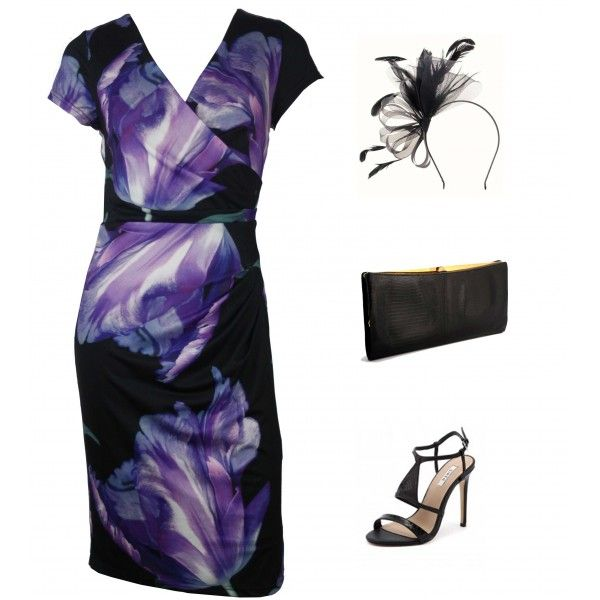 TEMPLATE Lala Rose Day Dress The Races Pinterest Crossover and