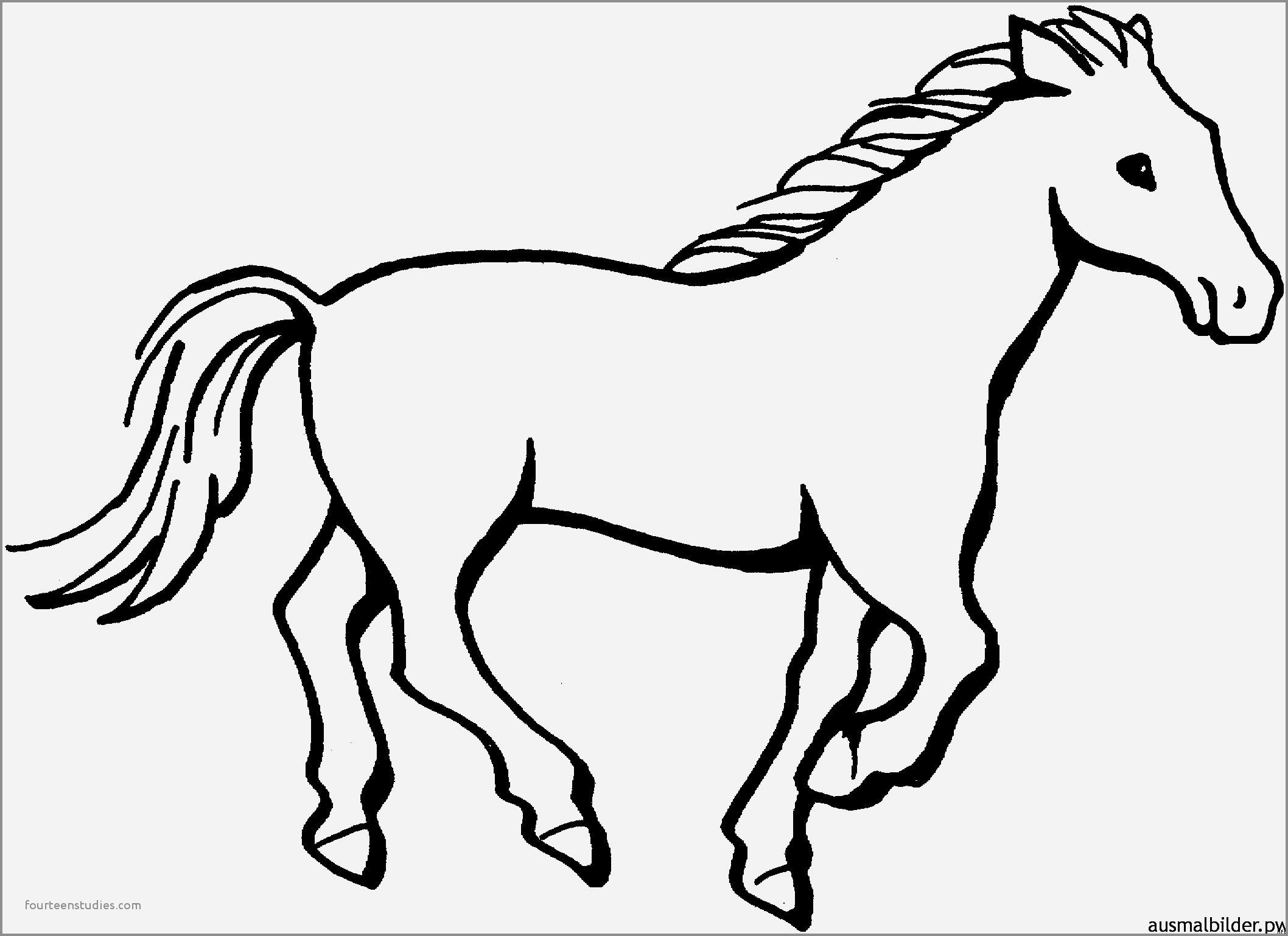pferde ausmalbilder #ausmalbilder #pferde  Malvorlagen pferde
