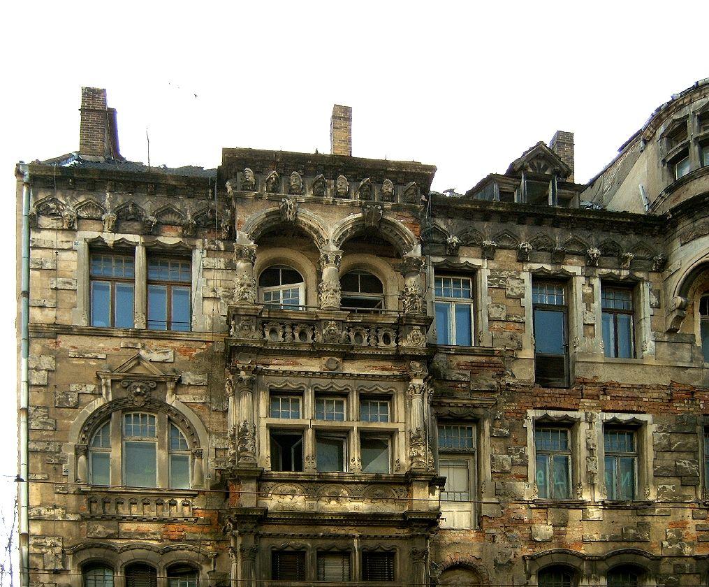Leipzig Eklektizismus Jugendstil Und Reformstil Architektur 1897 1918 Galerie Page 2 Leipzig Architektur Jugendstil