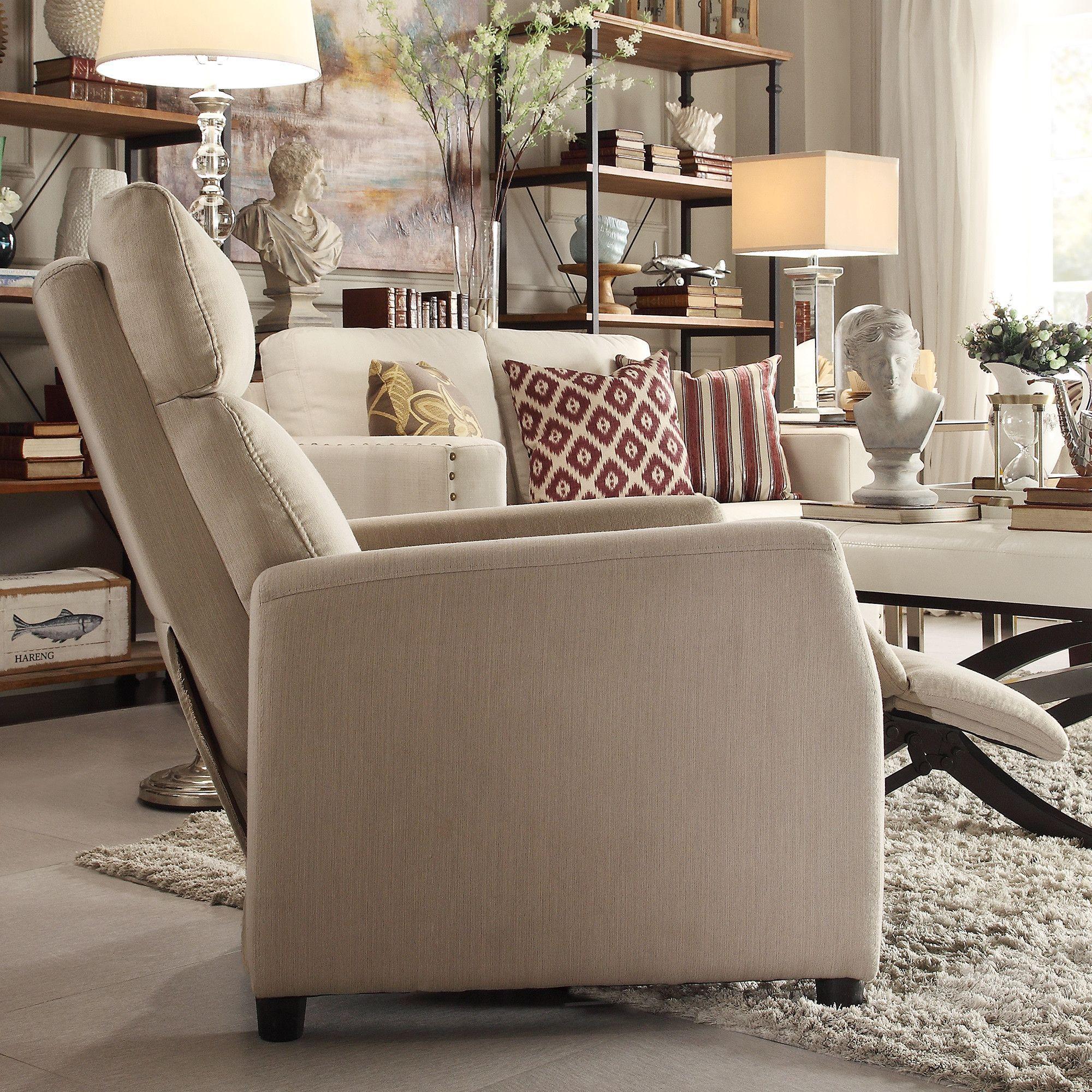 Recliner Recliner, Lounge furniture, Lounge