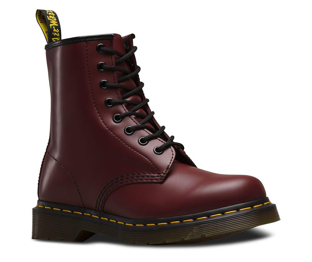 Dr Martens Women\'s shoes Boots Shop Online: Your Ideal For