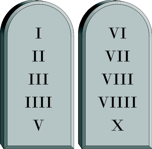Christianity Symbols Illustrated Glossary Christian Symbols Symbols Christianity