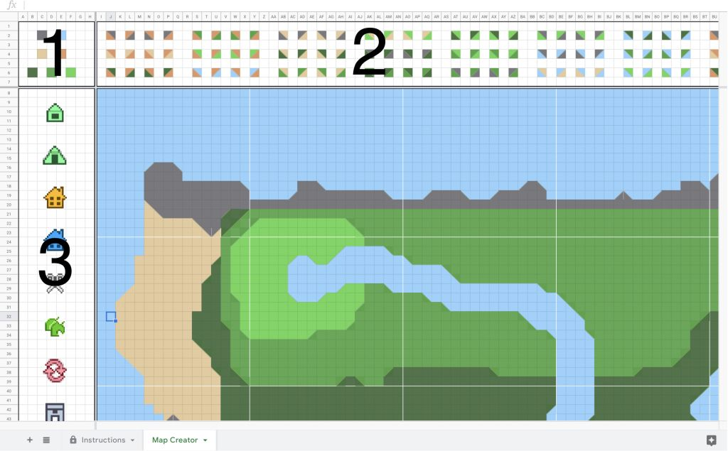 19++ Animal crossing new horizons planner ideas in 2021