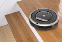 Roomba For Hardwood Floors Review