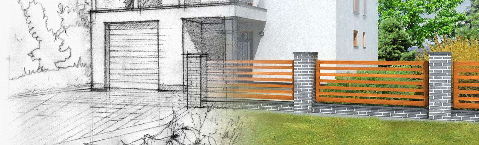 Planung Und Gestaltung Grunbau Erfurt Garten Und Landschaftsbau