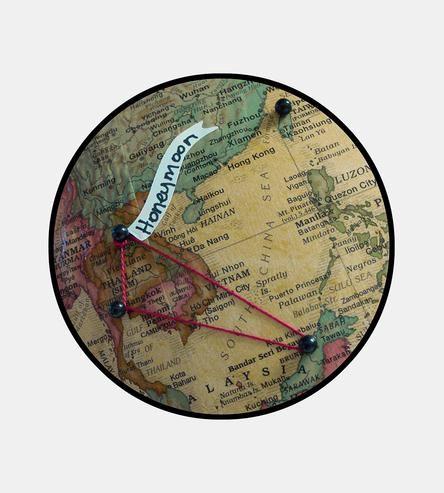 Custom-adventure-push-pin-globe-imagine-1430430565
