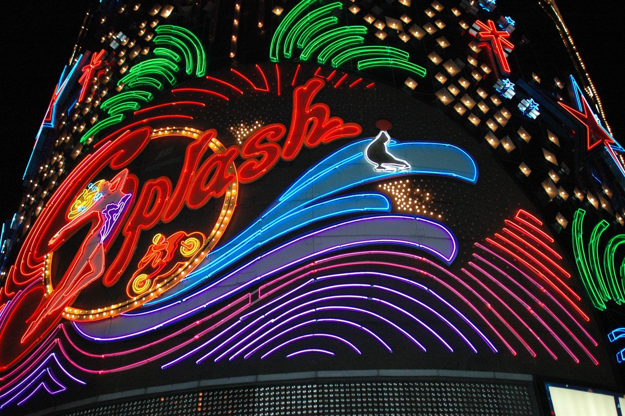 Las Vegas Casino, vdara las vegas, las vegas dining, las