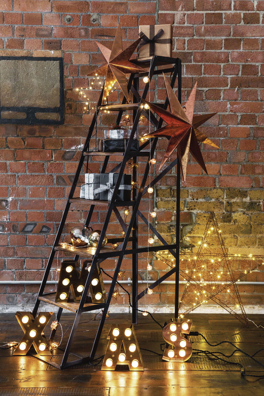 weihnachtsdeko viele inspirationen und ideen. Black Bedroom Furniture Sets. Home Design Ideas