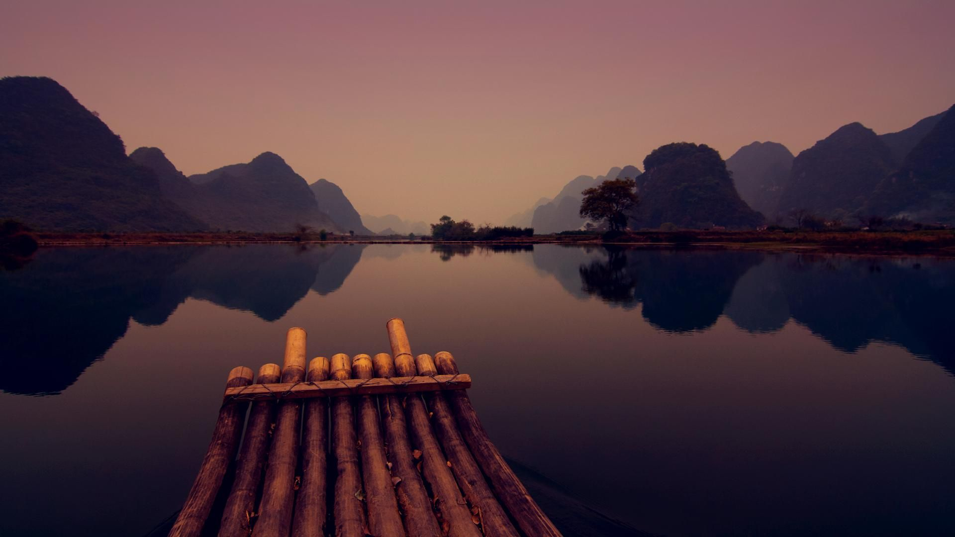 Pin On Tranquillity Tranquility Calmness