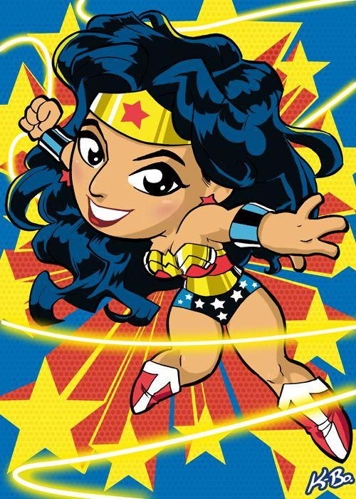 Wonder Woman헬로우카지노 // 《 wak152.Com 》 // 핼로아라비안카지노 우카지노 헬로우카지노 // 《 wak152.Com 》 // 핼로아라비안카지노 우카지노 헬로우카지노 // 《 wak152.Com 》 // 핼로아라비안카지노 우카지노 헬로우카지노 // 《 wak152.Com 》 // 핼로아라비안카지노 우카지노 헬로우카지노 // 《 wak152.Com 》 // 핼로아라비안카지노 우카지노 헬로우카지노 // 《 wak152.Com 》 // 핼로아라비안카지노 우카지노 헬로우카지노 // 《 wak152.Com 》 // 핼로아라비안카지노 우카지노 헬로우카지노 // 《 wak152.Com 》 // 핼로아라비안카지노 우카지노