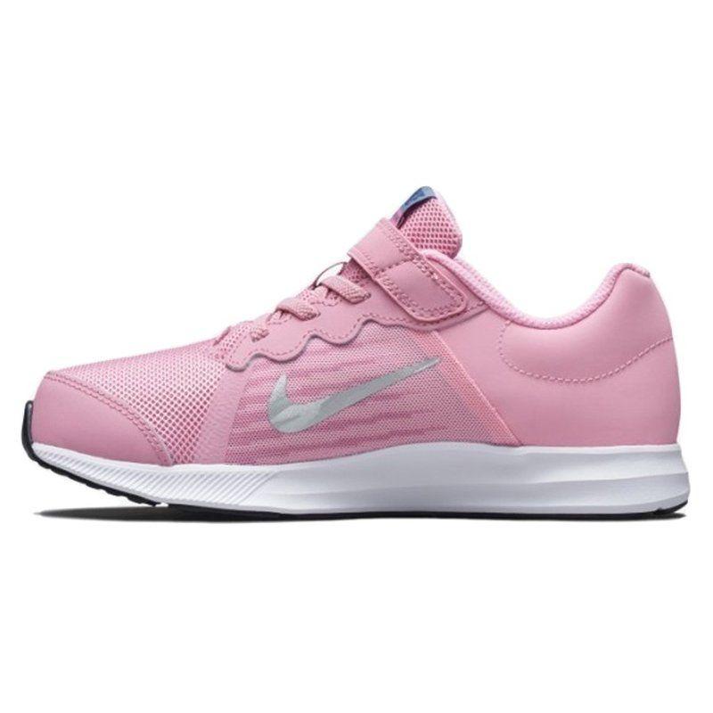 ca5f34da210 2-Nike-Downshifter-8-PSV-922857-600   ΥΠΟΔΗΜΑΤΑ ΠΑΙΔΙΚΑ Running ...