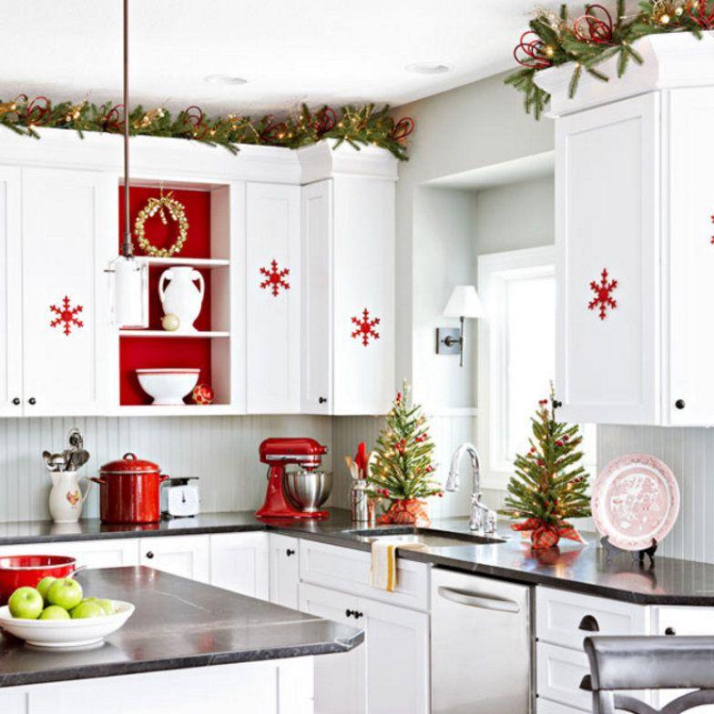 10-cozinhas-decoradas-para-as-festas-de-final-de-ano