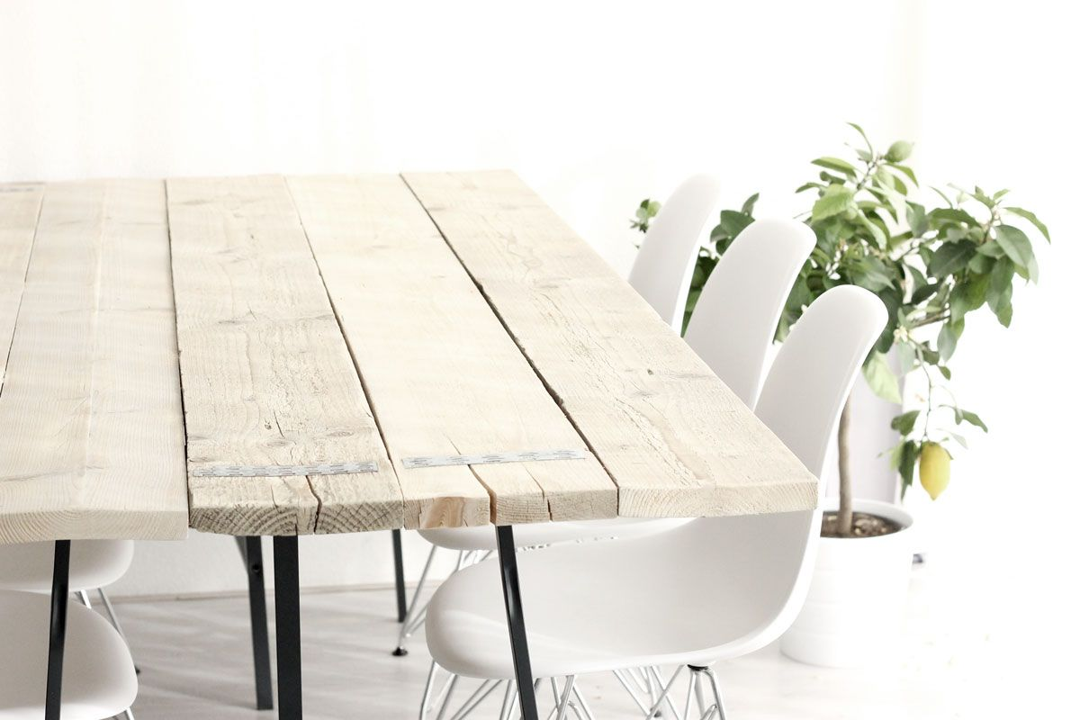 Oude schraag tafels van uitleendienst provincie antwerpen the
