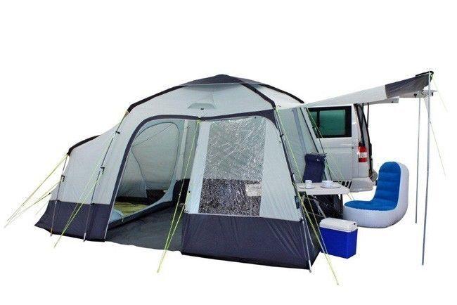Blue Diamond Gemstone Turismo Xls Driveaway Awning For Sml Motorhome Caravans Campervan Awnings Motorhome Turismo