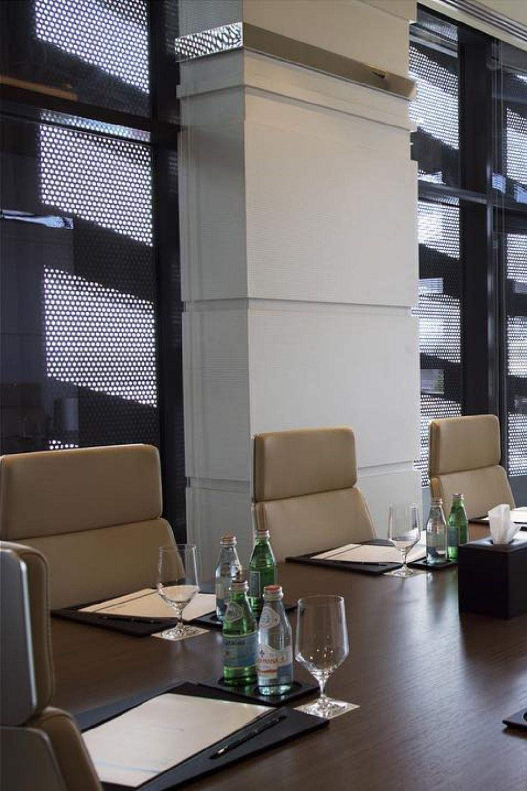 Miaja Design Group: Leading Hospitality | International ...