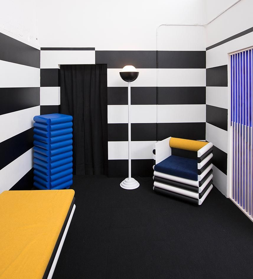 Go Ahead And Take A Look At What We Found On Bedroom Ideas