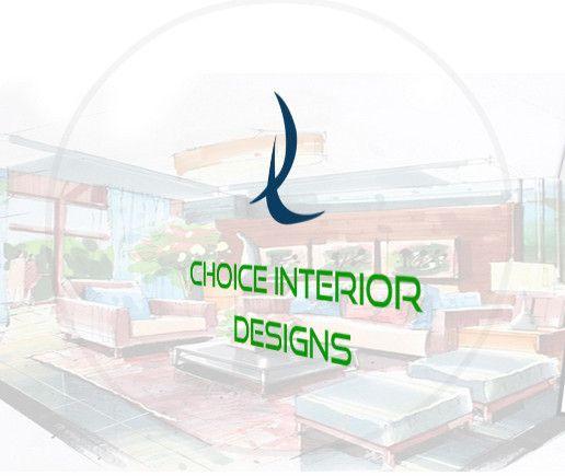 Interior designers in chennai decorators modular kitchen decoration designing also rh ar pinterest