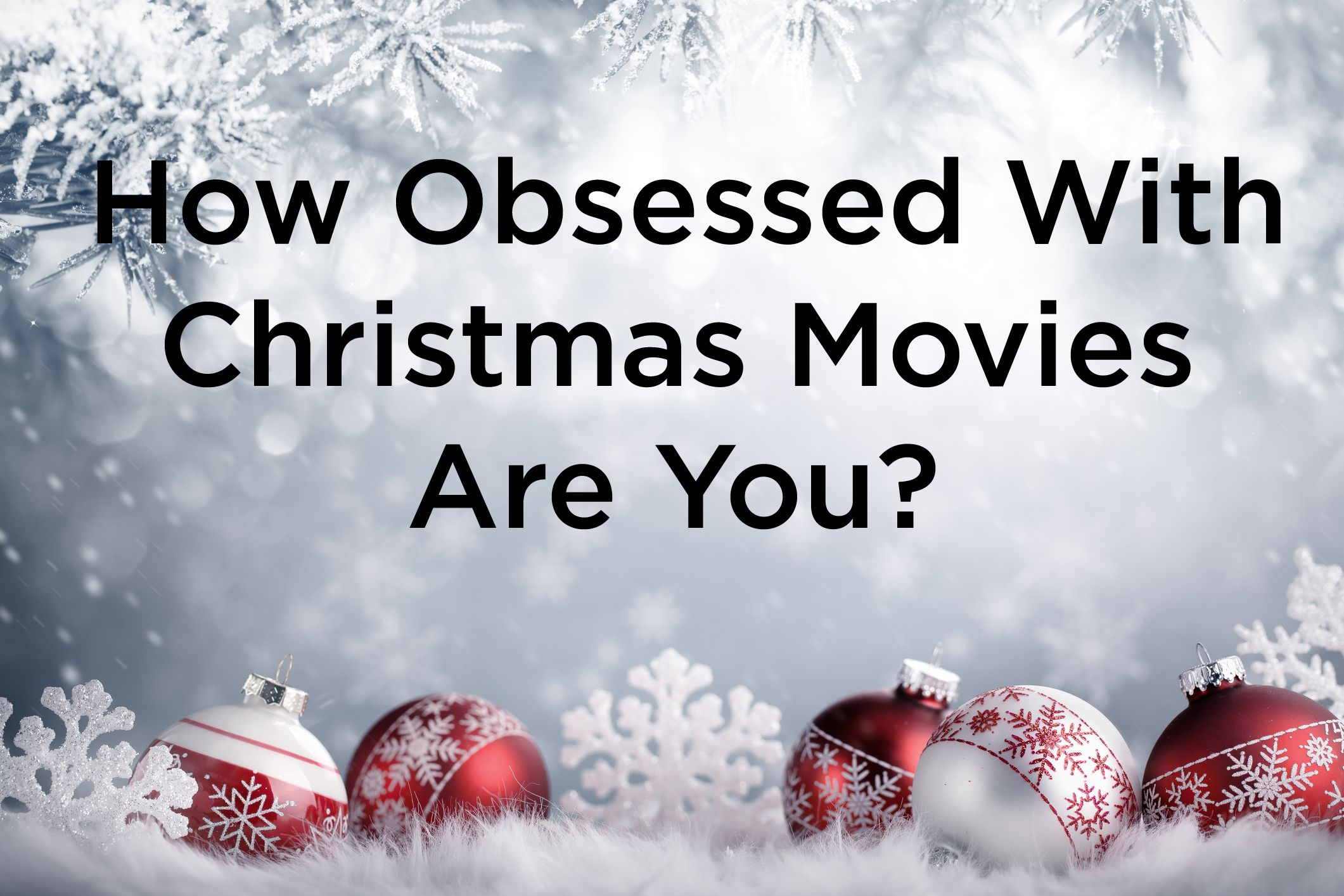 How Many Classic Christmas Movies Have You Seen Classic Christmas Movies Christmas Movies Christmas Quiz Buzzfeed