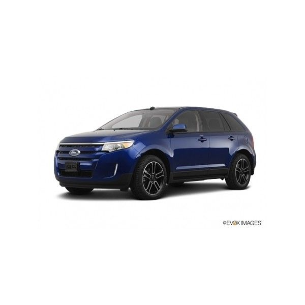 2013 Ford Edge Rebates Liked On Polyvore Featuring Cars Vehicles And Transportation Ford Edge Ford Edge Sport Ford