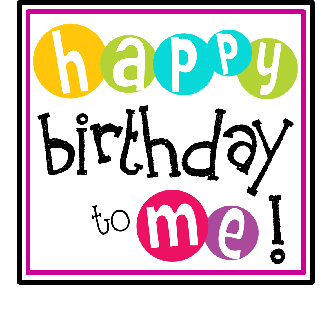 26th Birthday, Birthday Quotes And