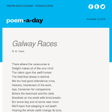 View Your Rollup – Unroll Me | Poetry | iOS, Poetry, Boarding pass