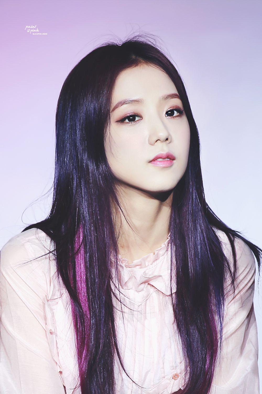 Que Foto Perfeita Twitter Blackpink Jisoo Korean Girl Groups Kpop Girl Groups