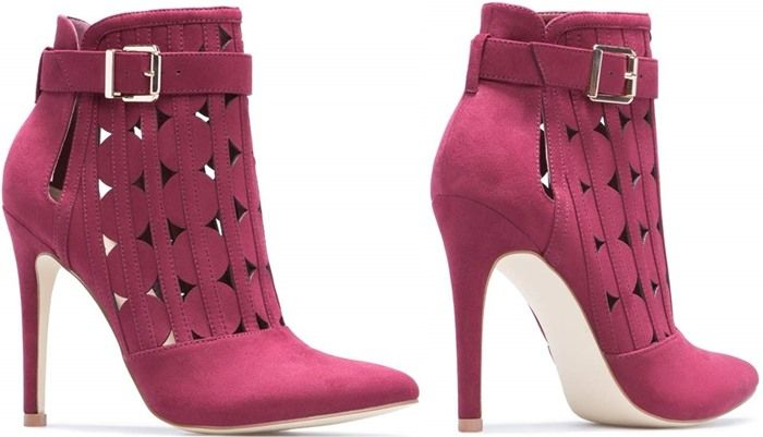 alba-bordeaux-pointy-toe-booties