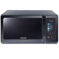 Samsung Me83hd B Samsung Microwave Oven Me83hd B Microwave Oven Microwave Microwave Oven Microwave Ovens
