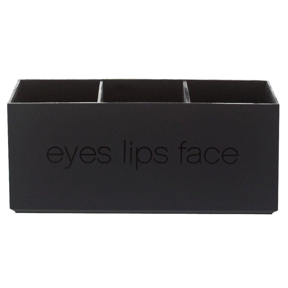 Elf large makeup holder products pinterest makeup middle