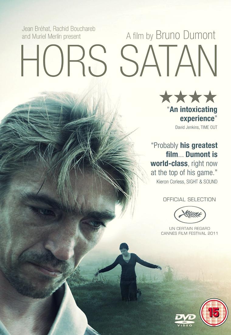 Hors Satan [SubITA][2011] CINESUGGESTION Film Streaming