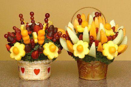 edible-arrangements-04jpg-b5803668848fb86f_large.jpg (432×286)