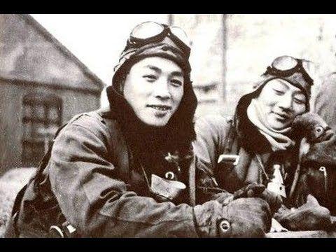 驚愕】永遠の0 伝説のエースパイロットたちが凄すぎた・・・ | 海軍 ...