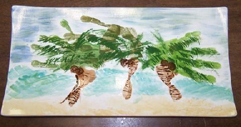 480_palm_tree_feet_and_hand_prints.jpg (480×254)