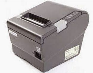 Epson M244a Driver Free Download Epson Drivers Download