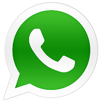 Apps And Games Free For U Whatsapp Messenger For Android Apk File Free Downl App Logo Logos Messaging App