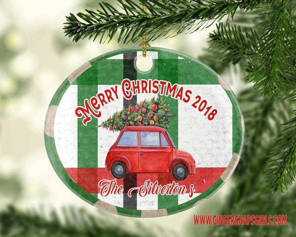October Members Design File Bundle Personalized Christmas Ornaments Christmas Ornaments Personalized Christmas