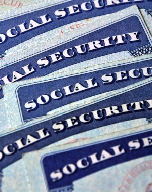 d228b96b54cea5dc0ec164be9053b5a1 - Social Security Retirement Application Instructions
