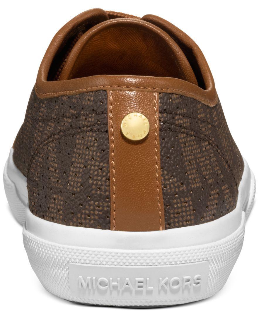 macys michael kors shoes clearance
