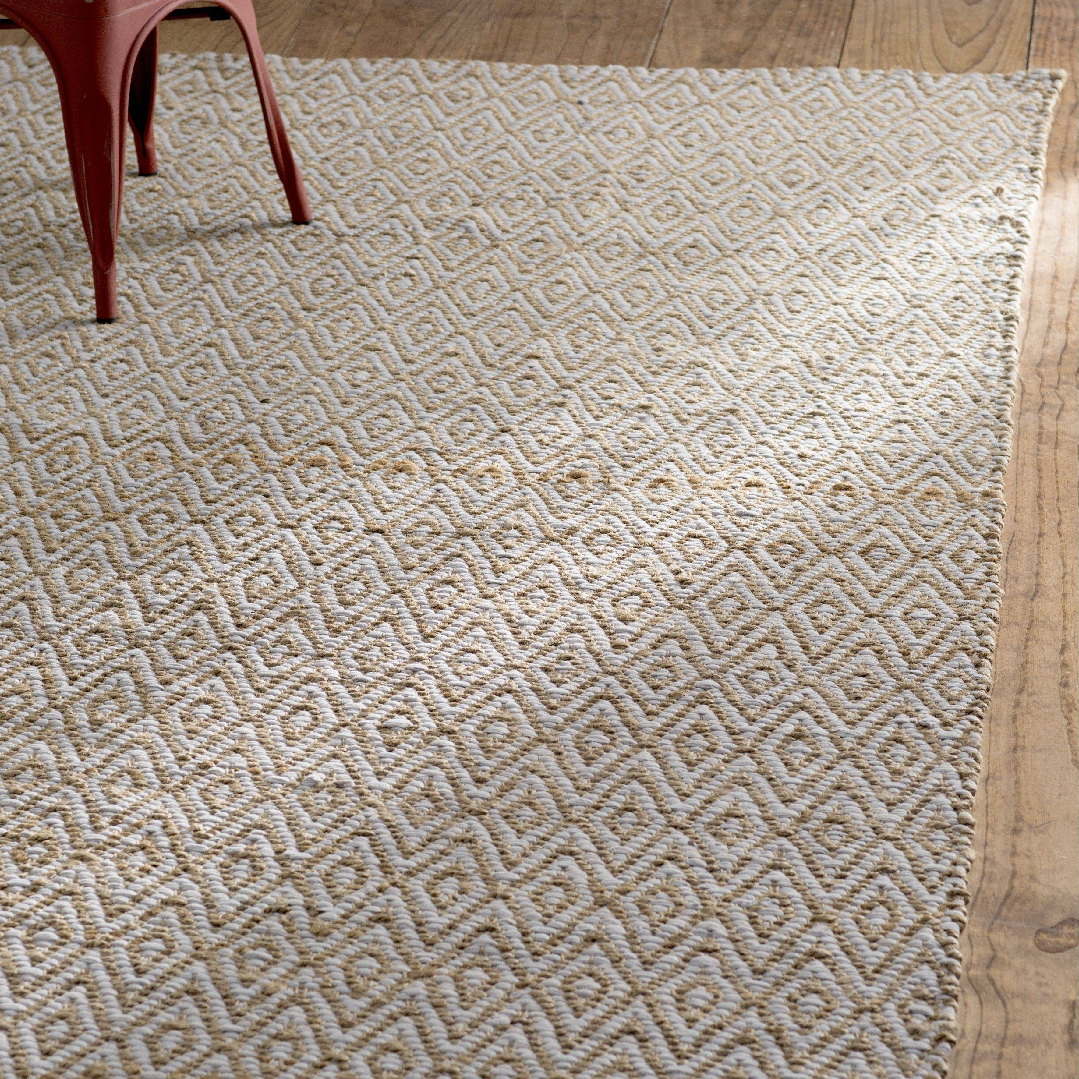 30 Awe Inspiring Burgundy And Brown Area Rugs Inspiration With