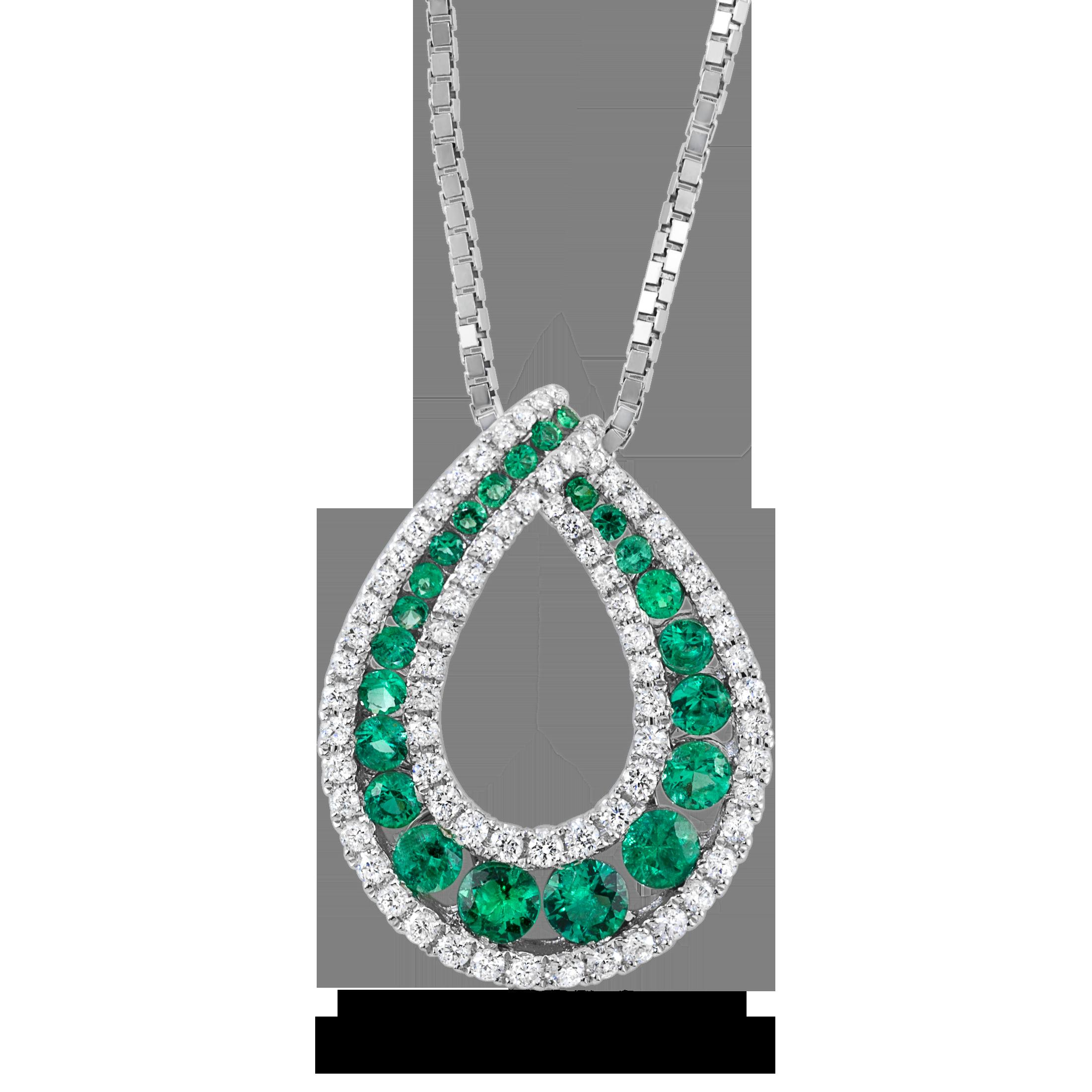 Diamond Pendant Png Image Jewelry Jewelry Catalog Jewelry Online Shopping