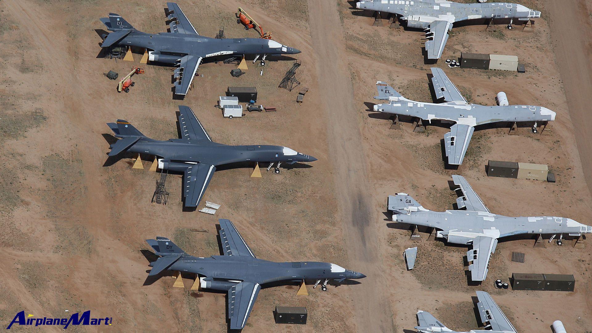 great plane f-14 tomcat торрент скачать