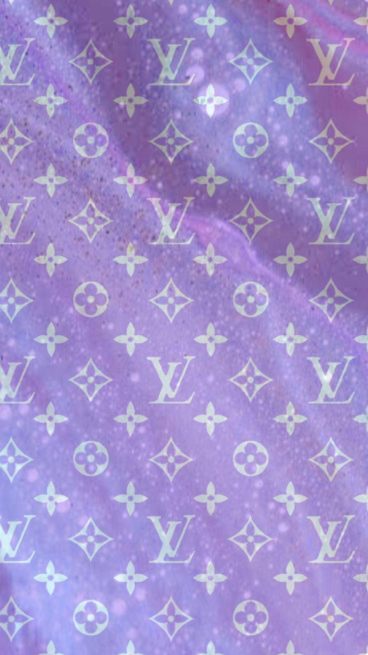 Marble Louis Vuitton Wallpaper Purple Glitter Vsco Lv Inspiration Lv Wallpape Purple Glitter Wallpaper Louis Vuitton Iphone Wallpaper Purple Wallpaper Iphone