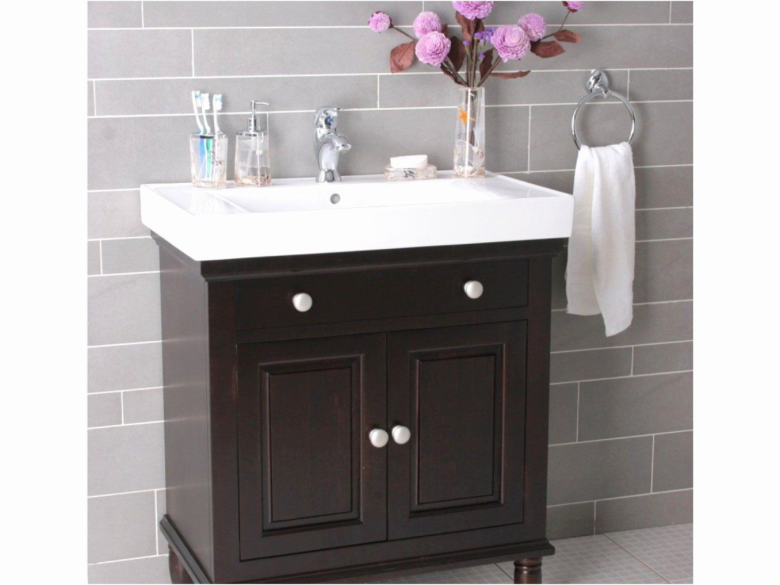 Home Depot Bathroom Ideas Beautiful Stunning Home Depot ...