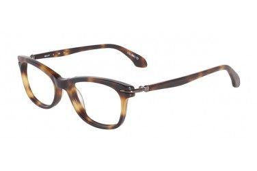 5d7551244c CK Calvin Klein Glasses 5731  Tortoiseshell 210