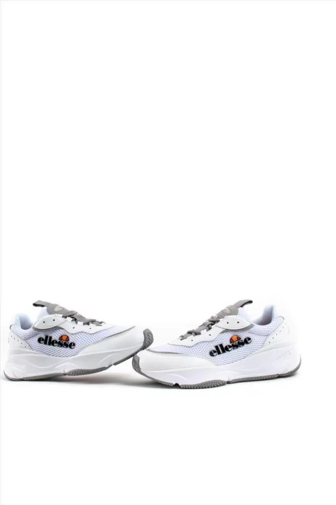 Andrika Sneakers Ellesse Ellssh610145 Sneakers Vans Classic Slip On Sneaker Slip On Sneaker