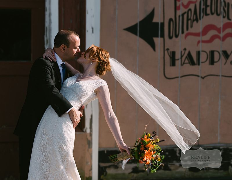 Elkhart lake wedding photographers shanoff elkhart